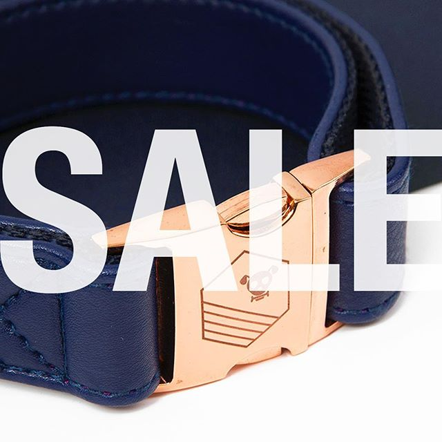 £11.99? For our most luxurious, most desirable, most leatherish collar? Barking mad! Get your One Sweet Midnight Collar today and save EVEN MORE with free delivery on Amazon 🇬🇧 #PimpYourPup #OneSweetPup