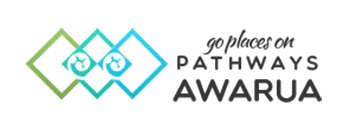 pathwaysawarua-header-logo.png