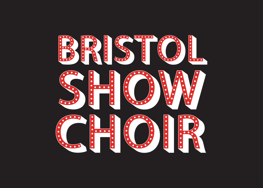 Gigs — BRISTOL SHOW CHOIR