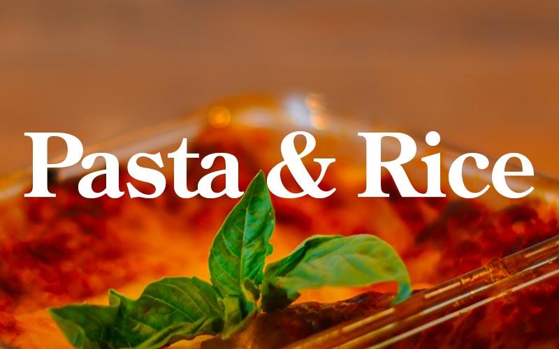 Pasta-and-Rice-Menu.jpg