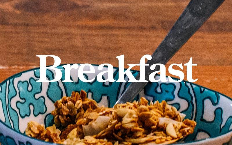 Breakfast-Menu.jpg