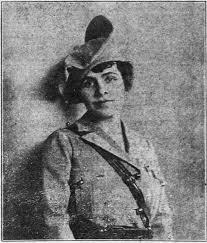 Anna Gurin