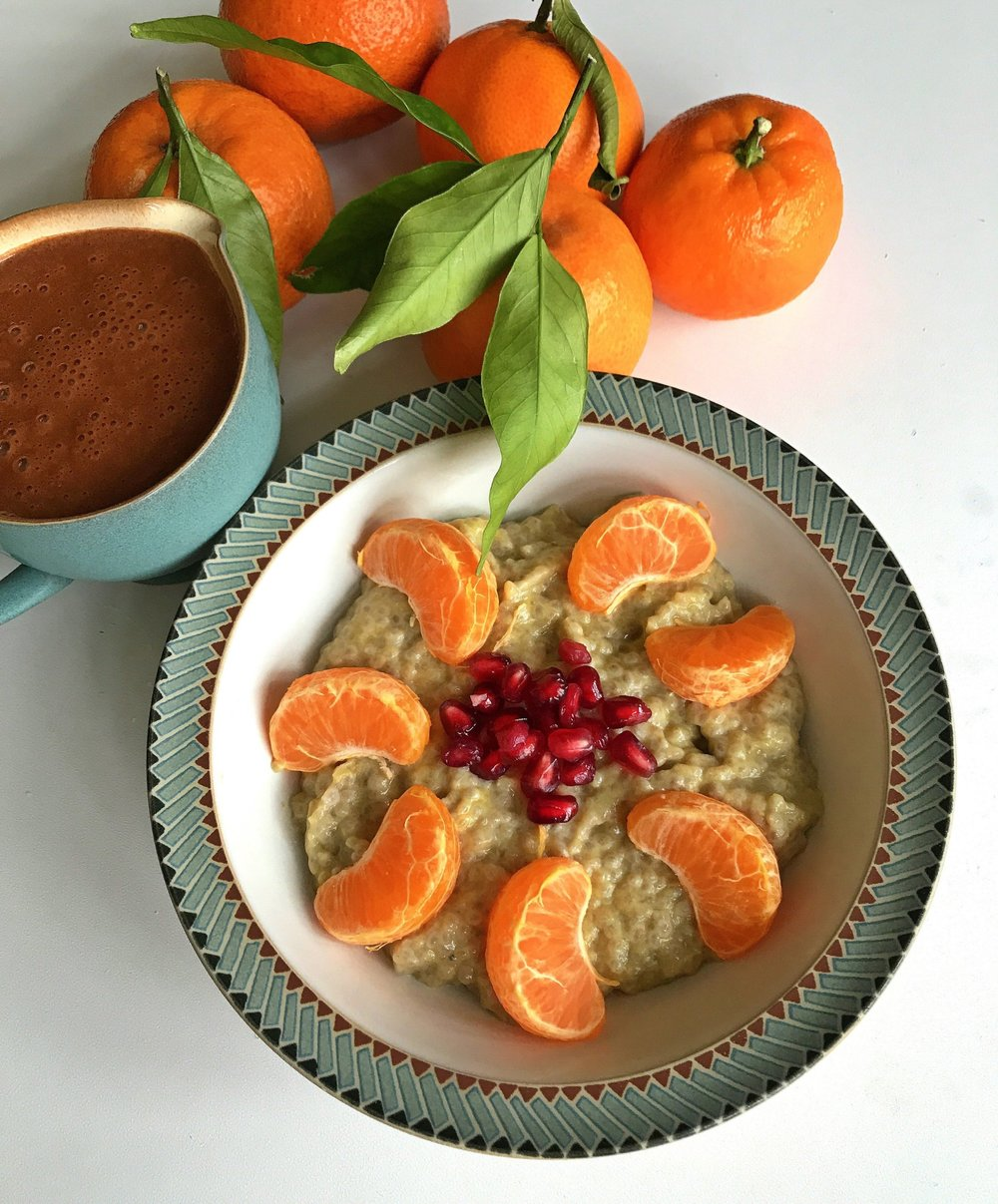 CLEMENTINE COCONUT CHIA PUDDING.jpg