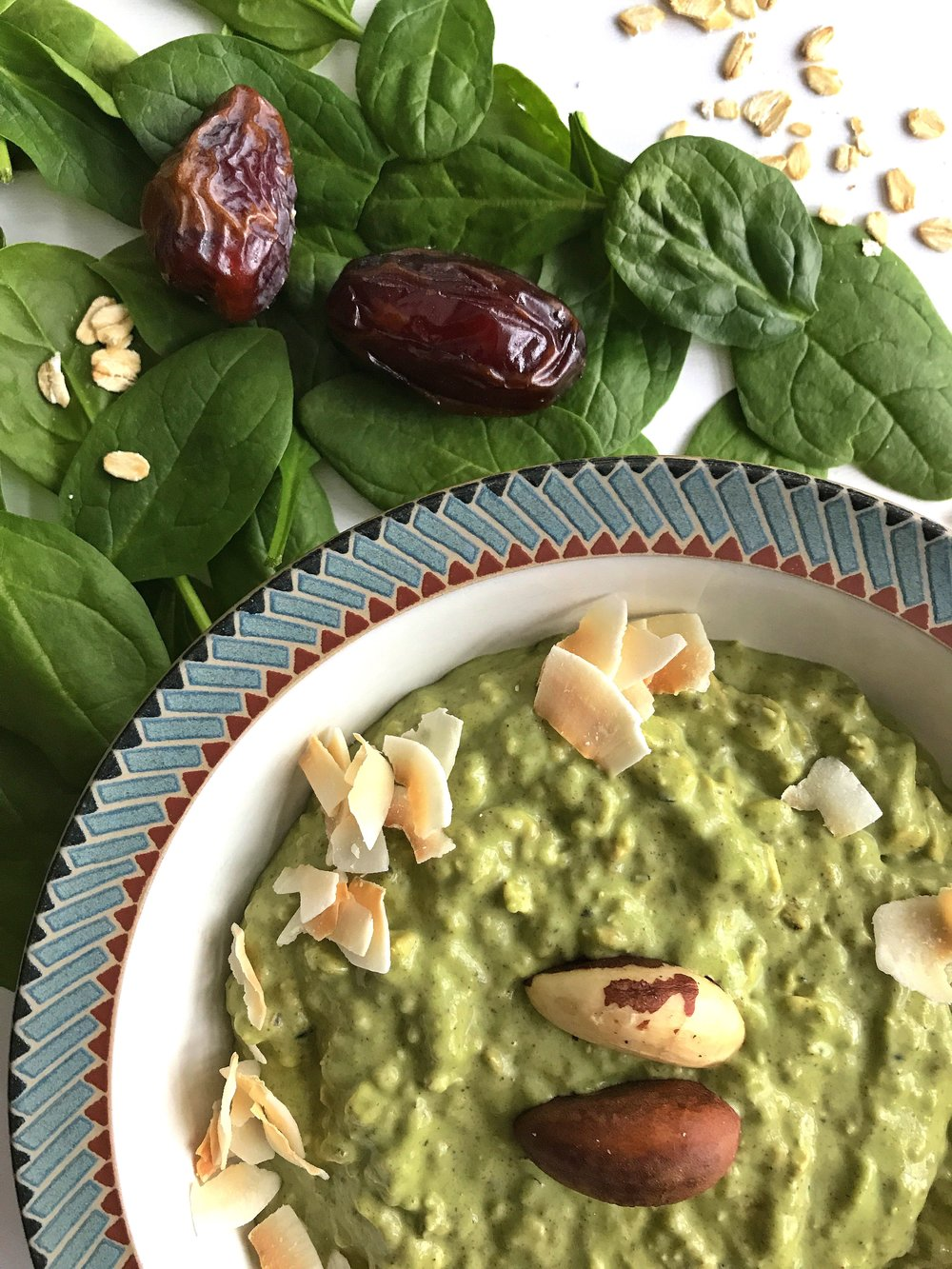 SPINACH PROTEIN OVERNIGHT OATS.jpg