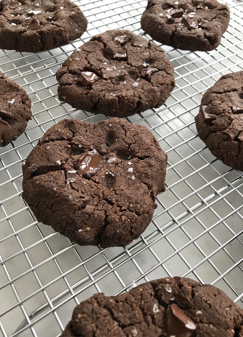NUTELLA COOKIES WITH CHOCOLATE CHIPS.jpg