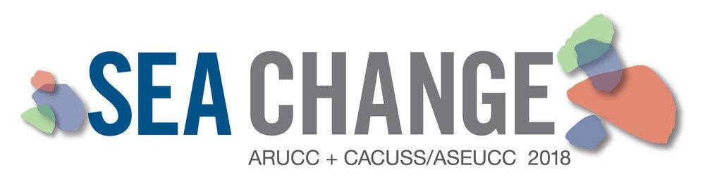 CACUSS_SeaChange_logo2018.jpg