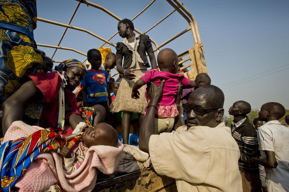 06 SSudan Refugees Uganda.jpg