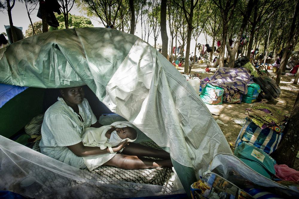 11 SSudan Refugees Uganda.jpg