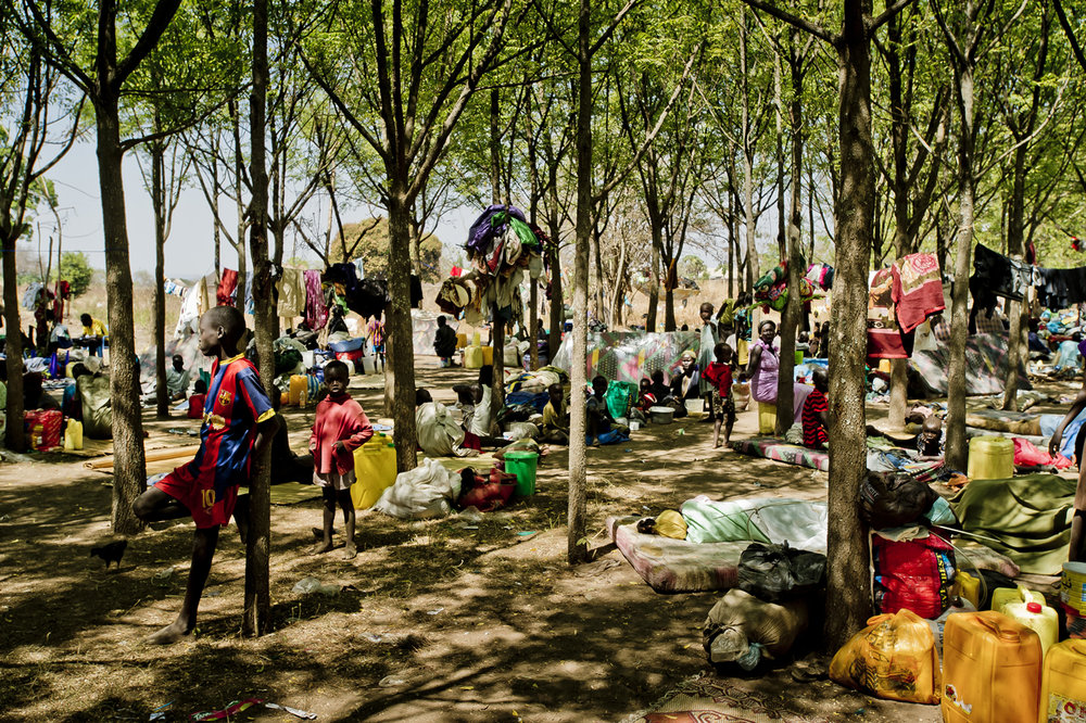 13 SSudan Refugees Uganda.jpg