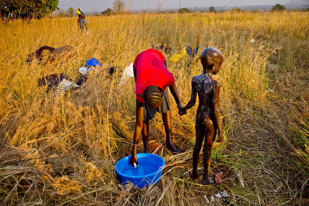 17 SSudan Refugees Uganda.jpg