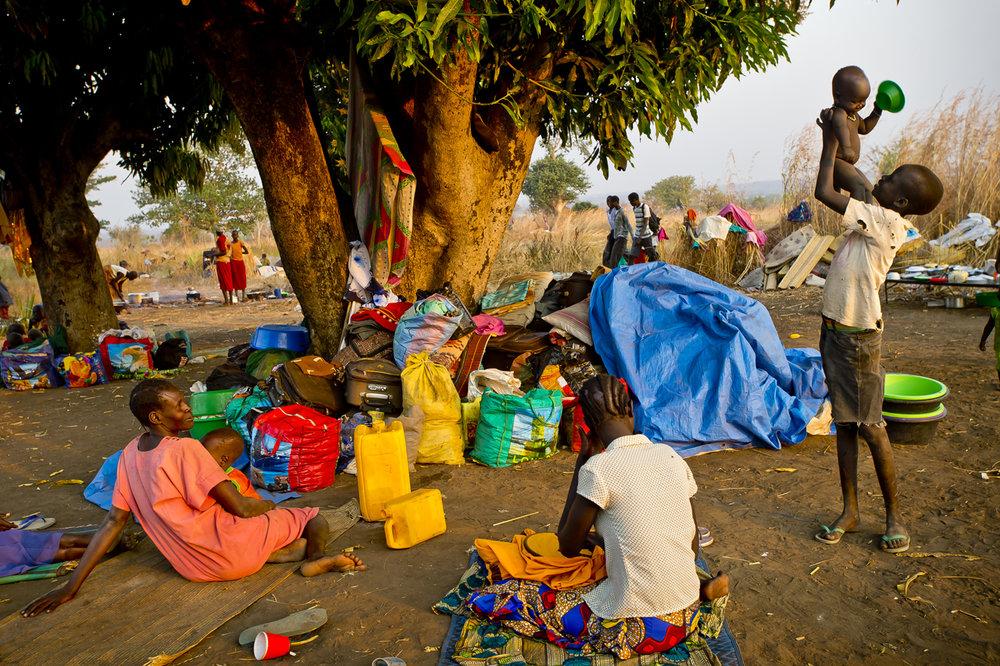 18 SSudan Refugees Uganda.jpg