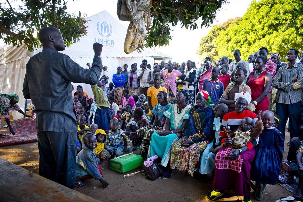 20 SSudan Refugees Uganda.jpg