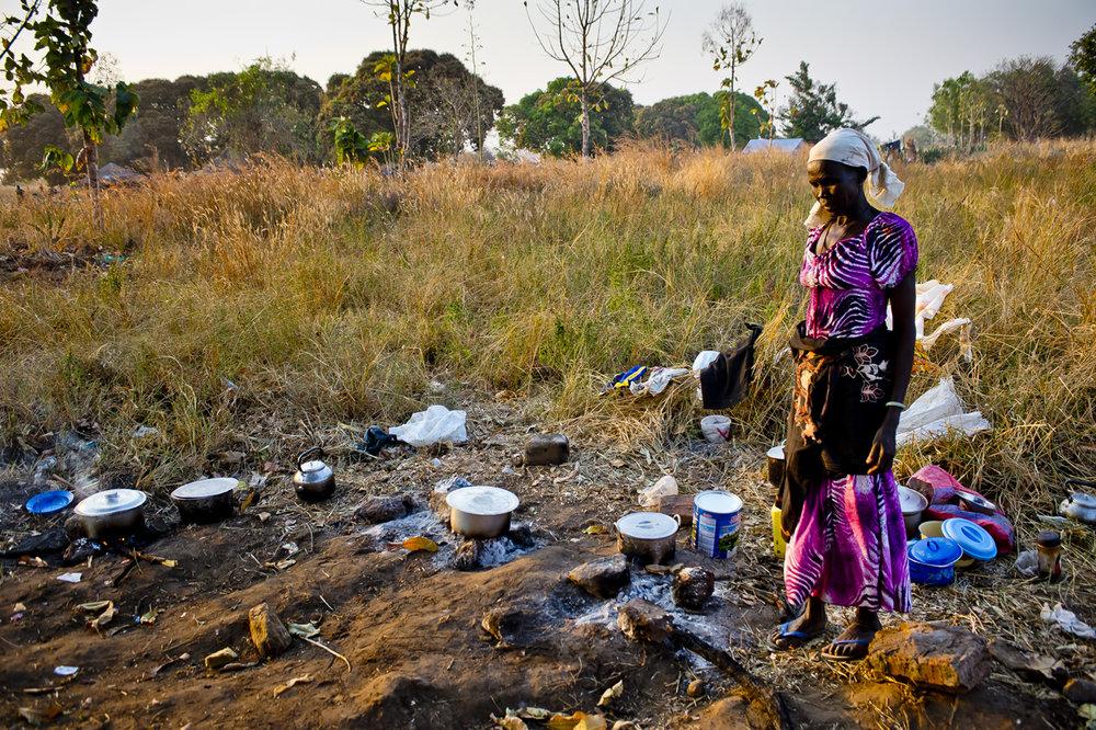 19 SSudan Refugees Uganda.jpg