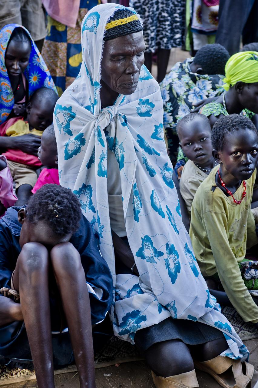 21 SSudan Refugees Uganda.jpg