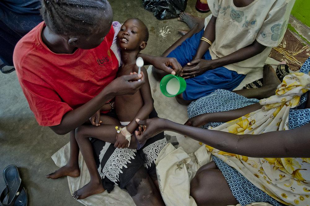 23 SSudan Refugees Uganda.jpg