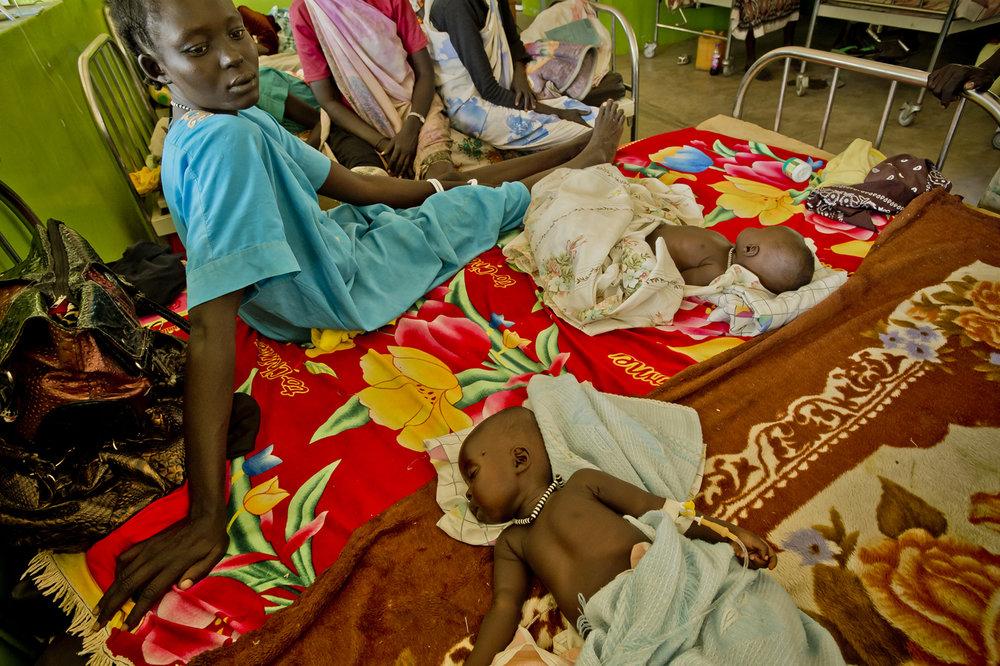 24 SSudan Refugees Uganda.jpg