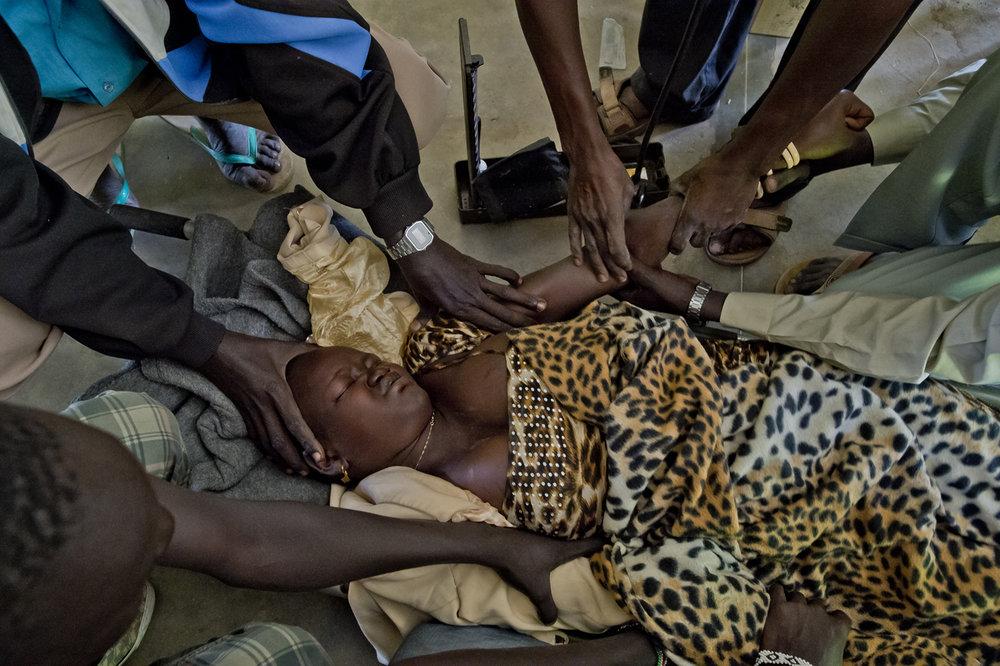 22 SSudan Refugees Uganda.jpg