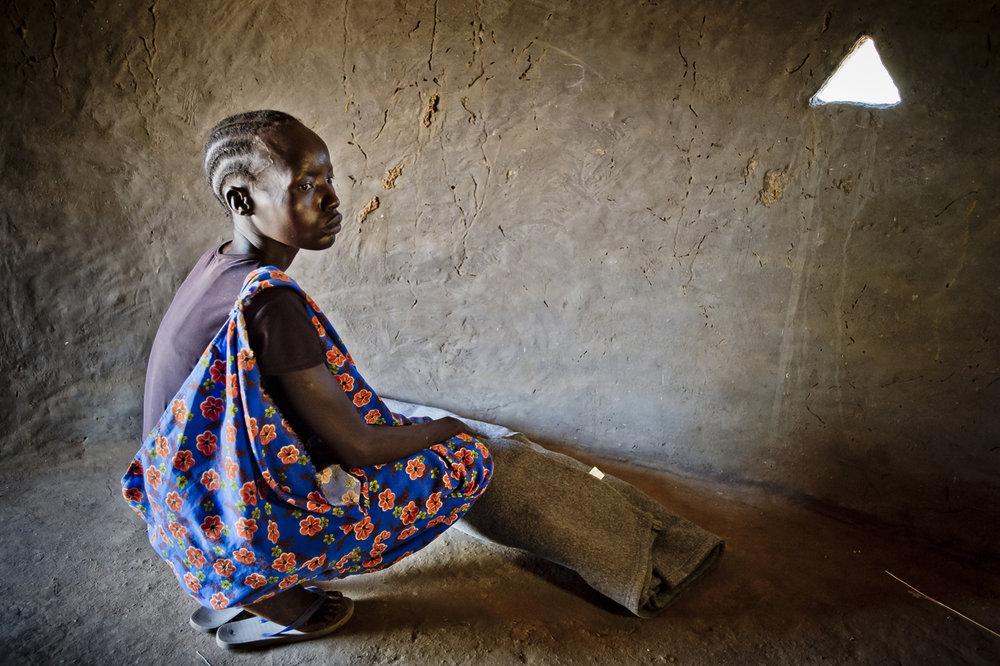 26 SSudan Refugees Uganda.jpg