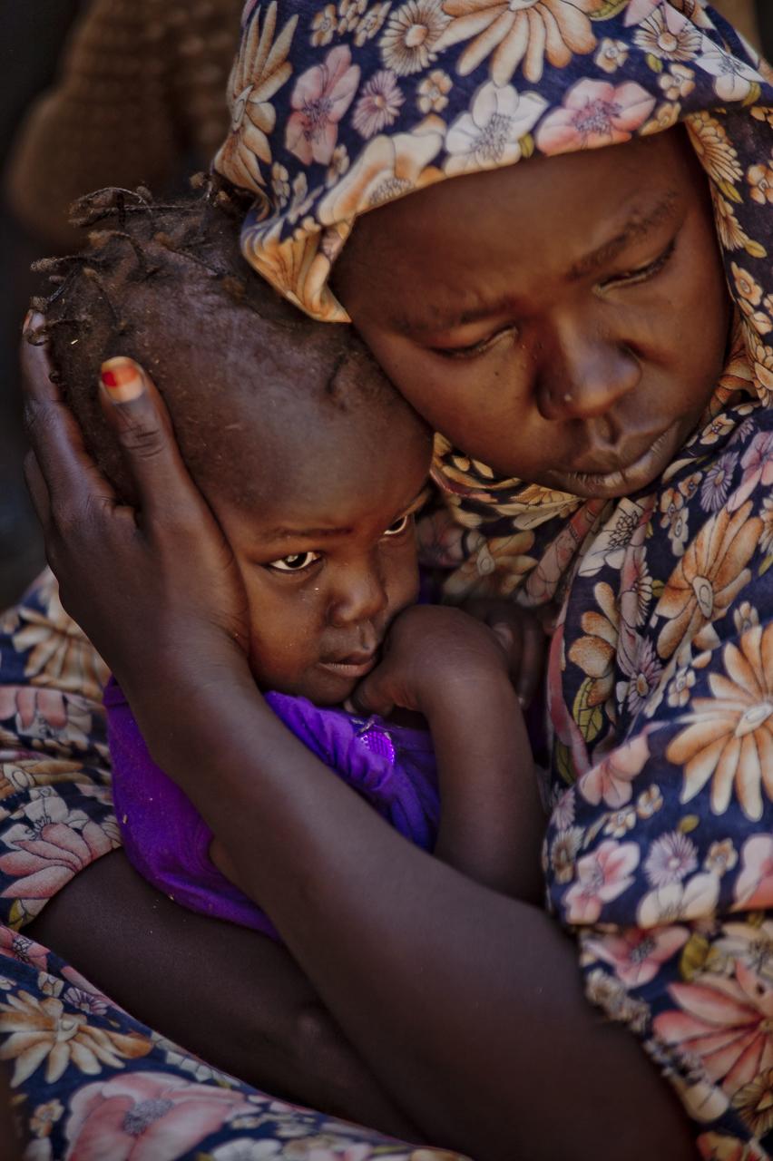 28 SSudan Refugees Uganda.jpg