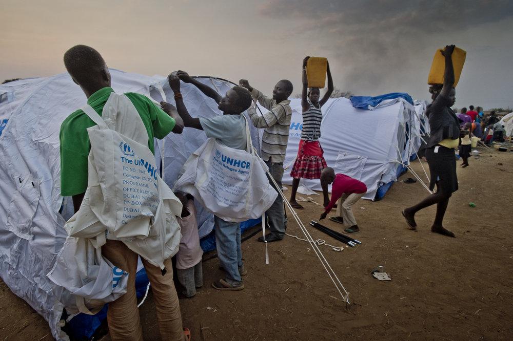 30 SSudan Refugees Uganda.jpg