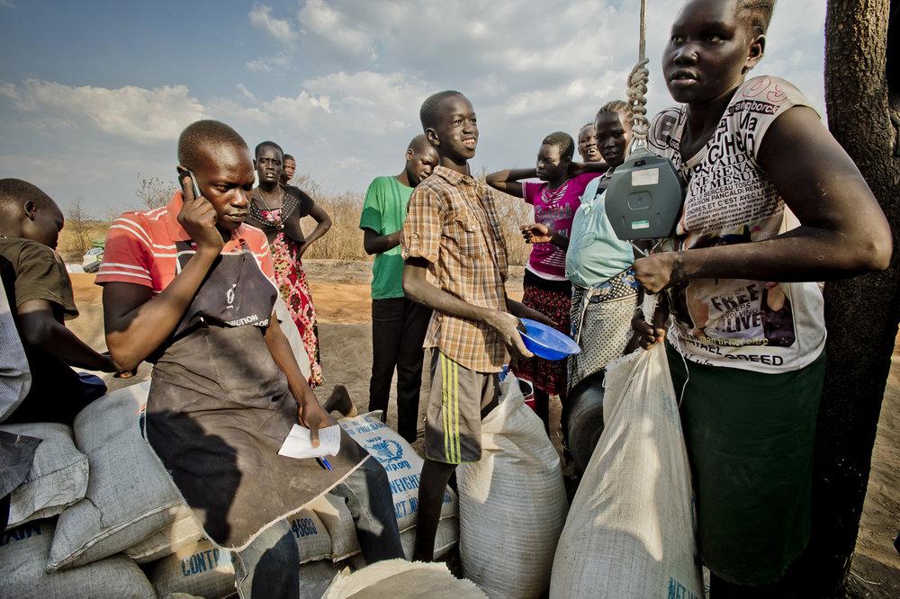 41 SSudan Refugees Uganda.jpg