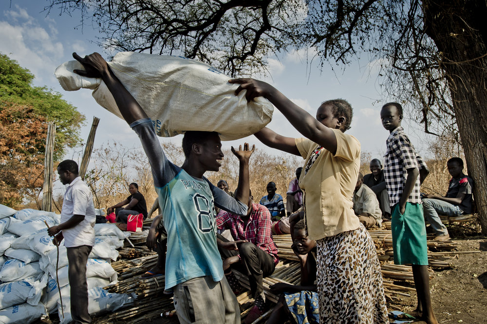 43 SSudan Refugees Uganda.jpg