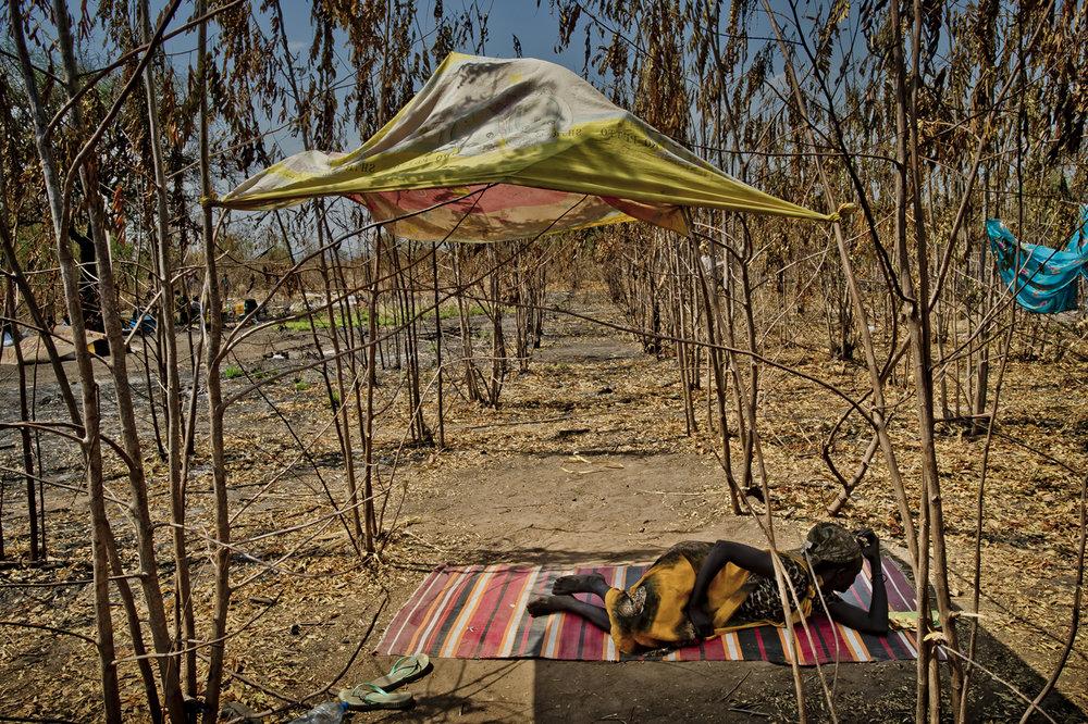 46 SSudan Refugees Uganda.jpg