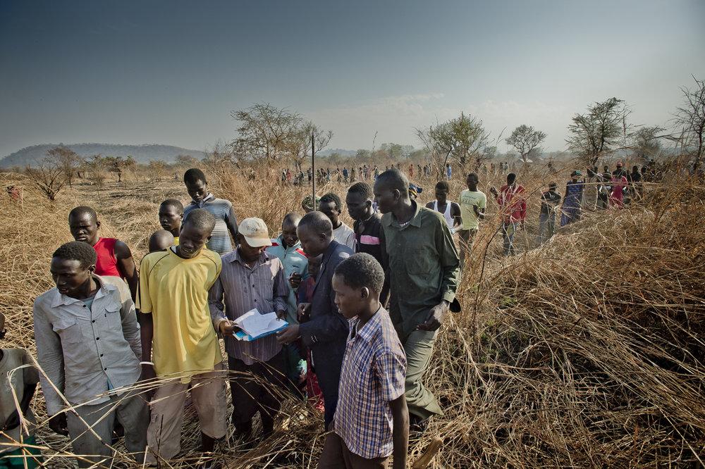 51 SSudan Refugees Uganda.jpg