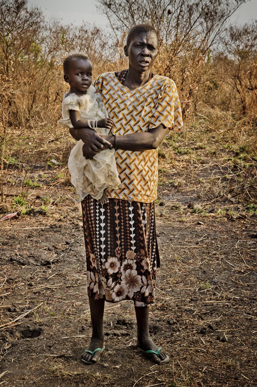 50 SSudan Refugees Uganda.jpg