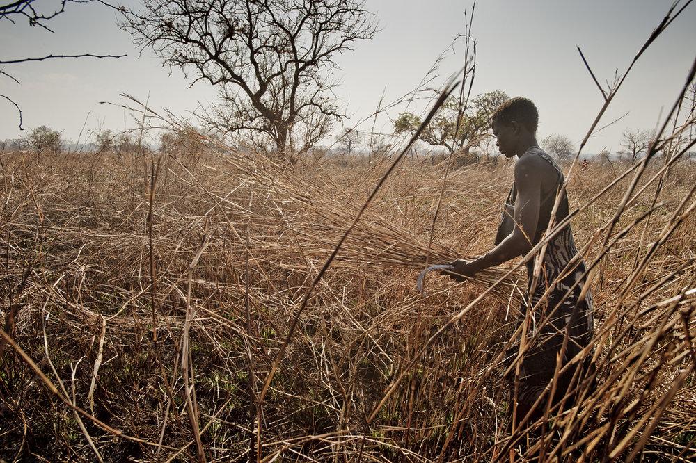 53 SSudan Refugees Uganda.jpg