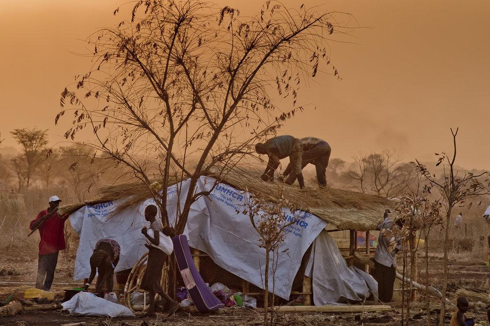 55 SSudan Refugees Uganda.jpg