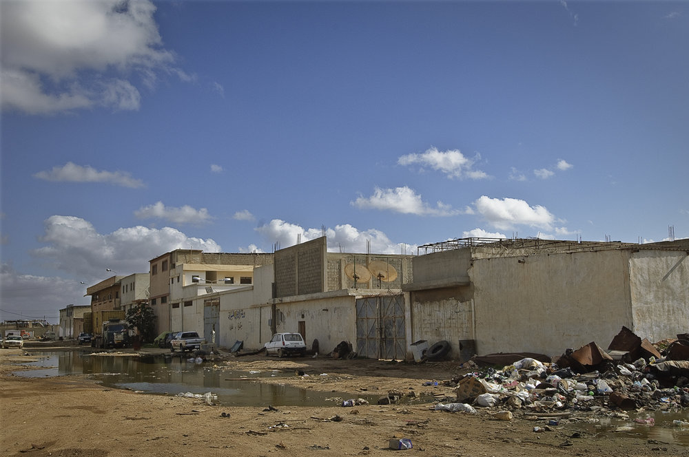 001 Egypt_1332NOY.jpg