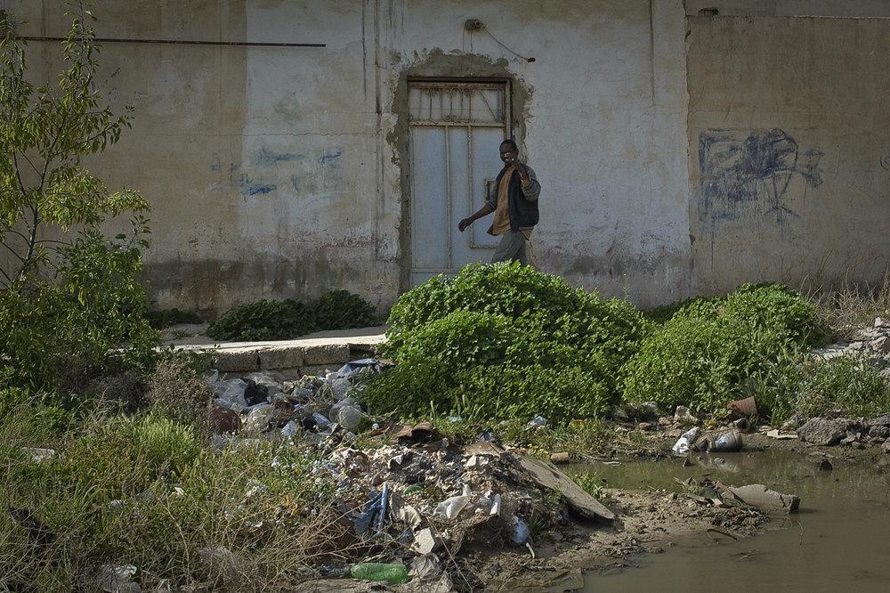 007 Egypt_1476NOY.jpg