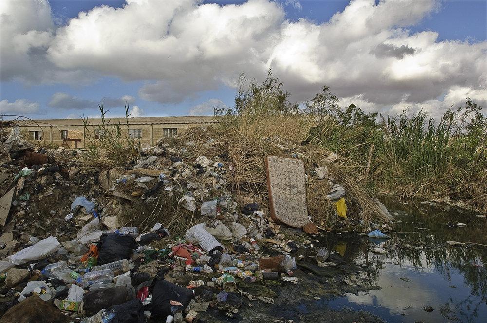 009 Egypt_1337NOY.jpg