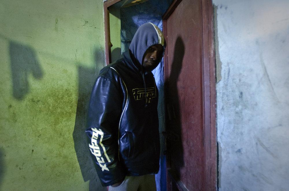 013 Egypt_1352NOY.jpg