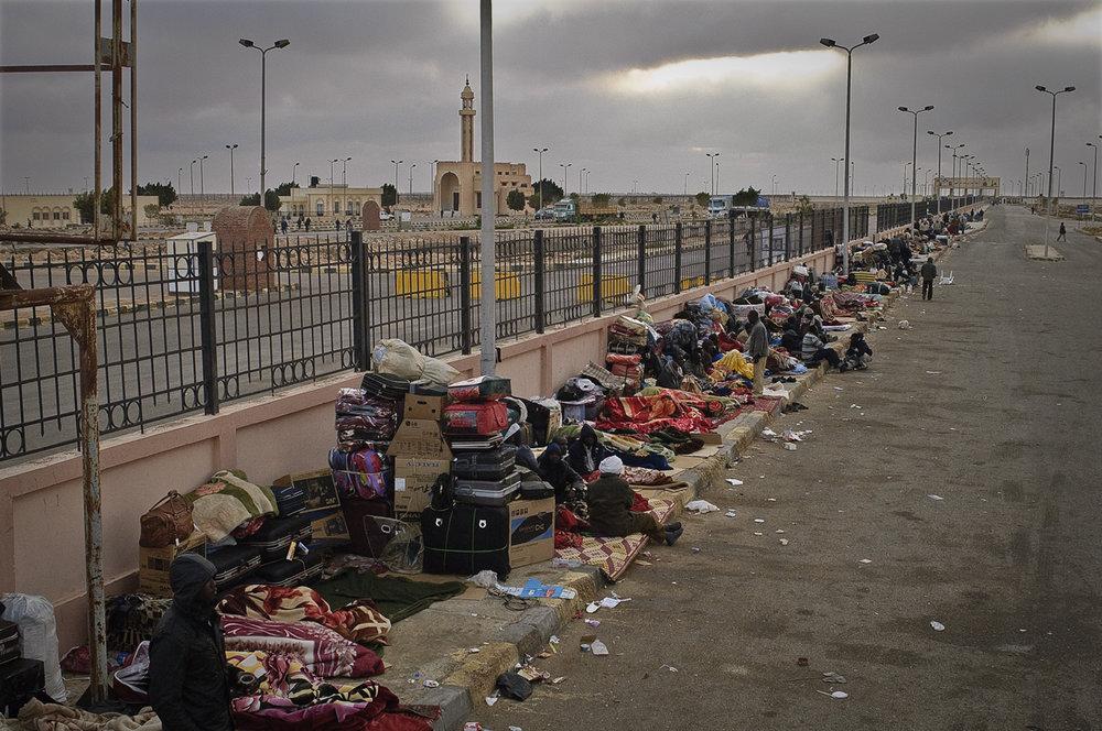 024 Egypt_774NOY.jpg