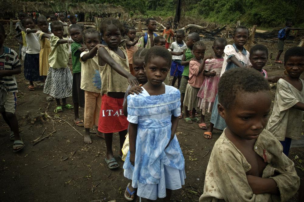 08 Congo_171NOY.jpg