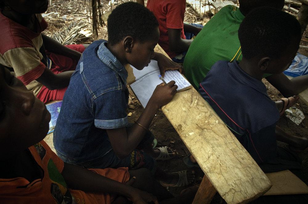 09 Congo_077NOY.jpg