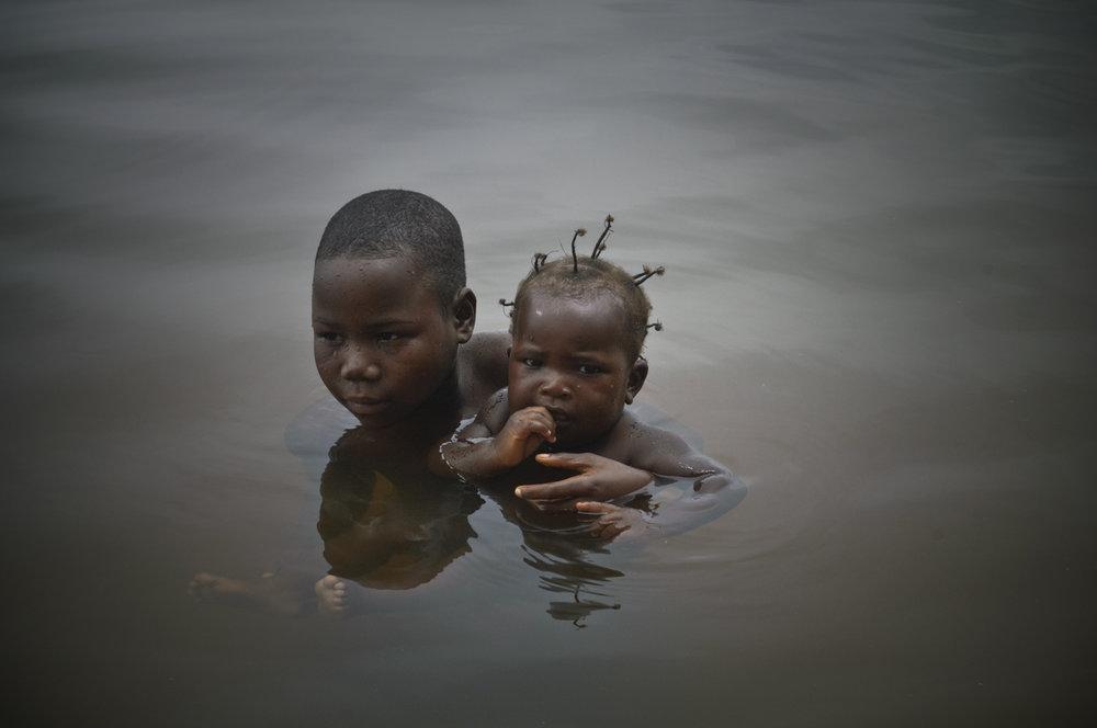 14 Congo_634NOY.jpg