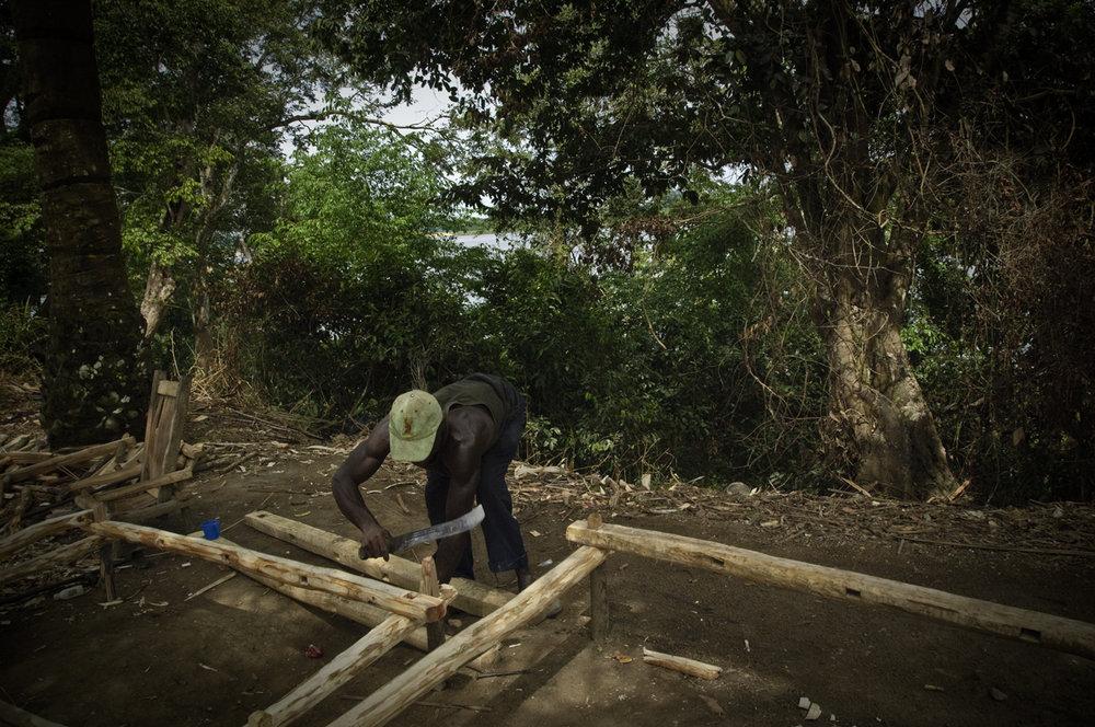 20 Congo_837NOY.jpg