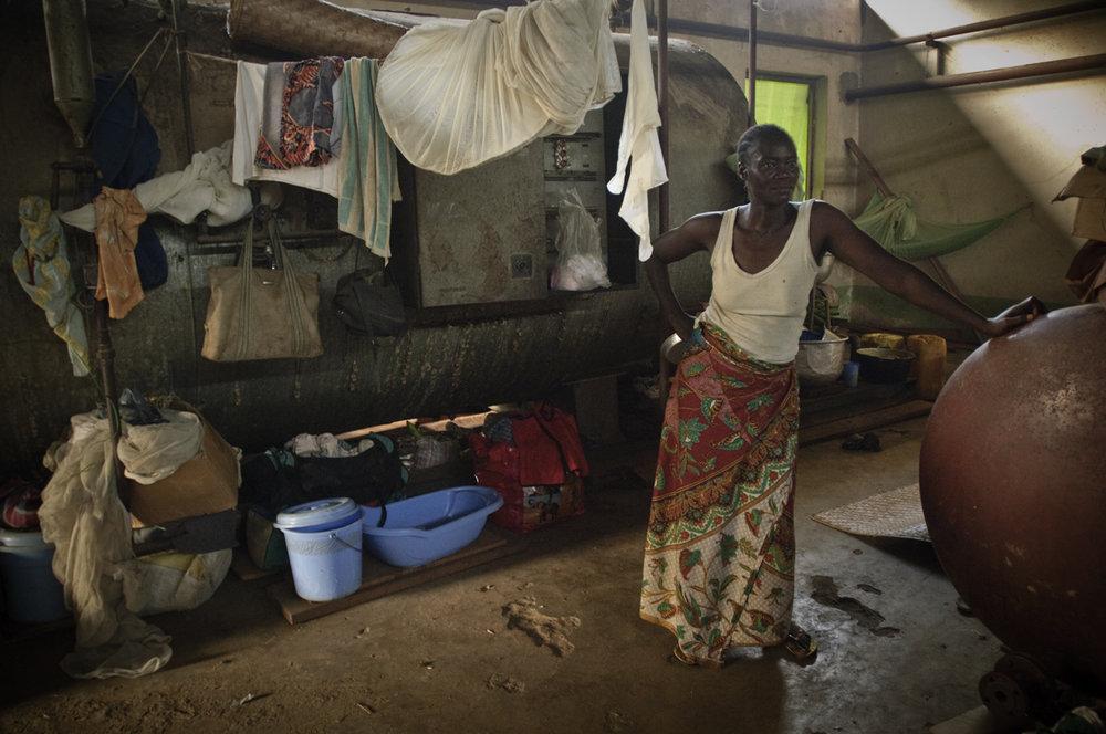 28 Congo_1250NOY.jpg
