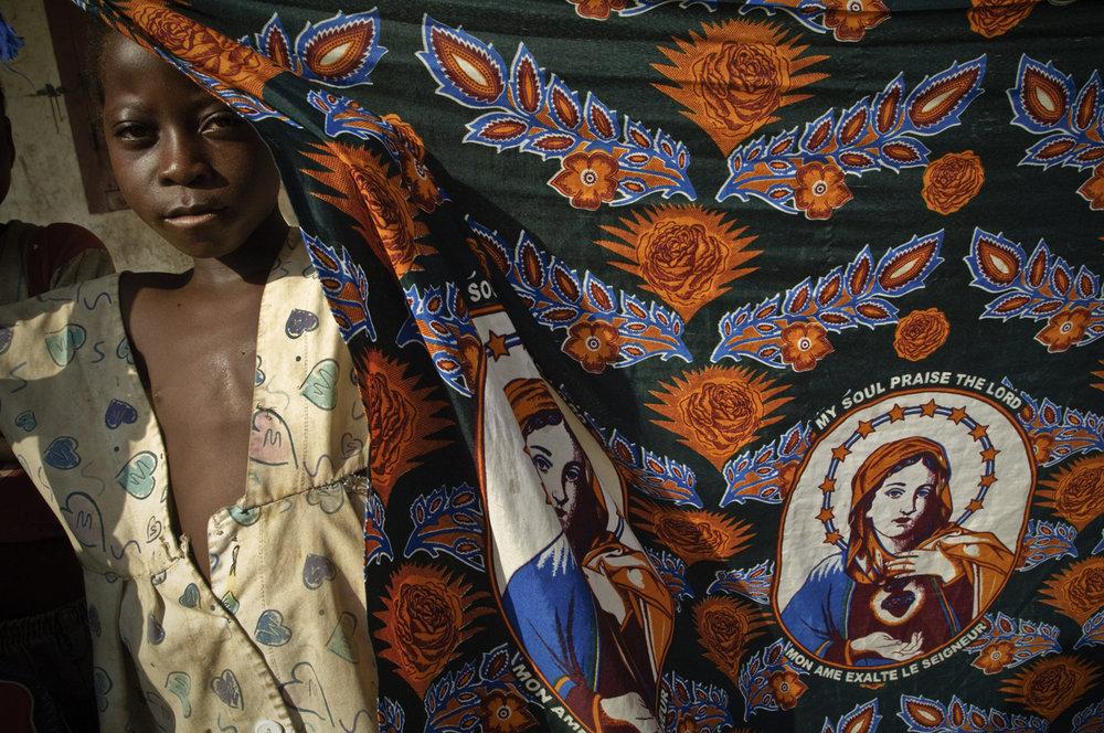27 Congo_2268NOY.jpg