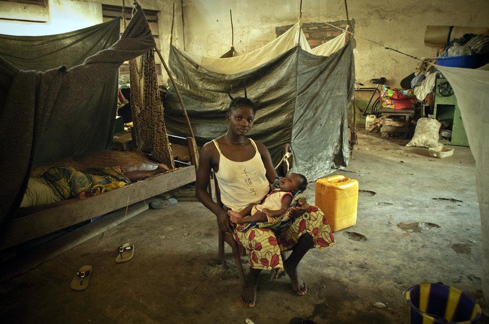 34 Congo_1113NOY.jpg