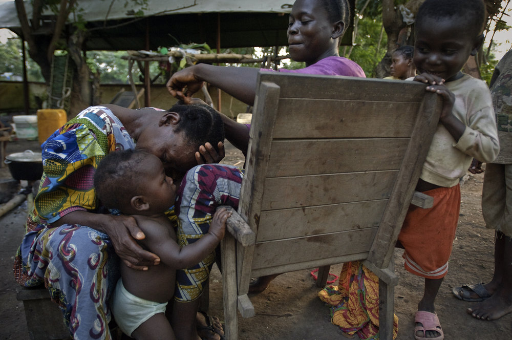 39 Congo_1299NOY.jpg