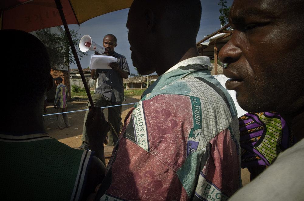 41 Congo_2483NOY.jpg