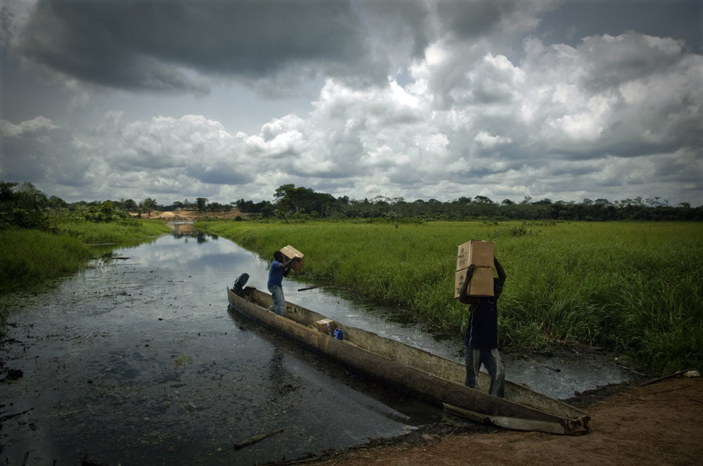 46 Congo_1046NOY.jpg