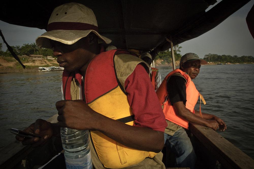 47 Congo_1353NOY.jpg