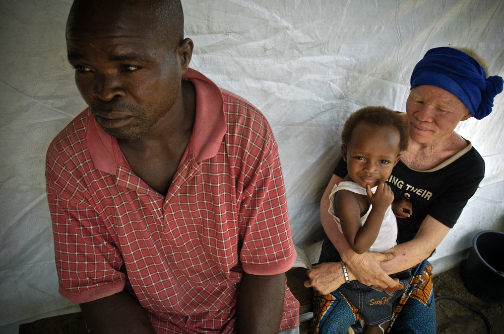 48 Congo_1485NOY.jpg