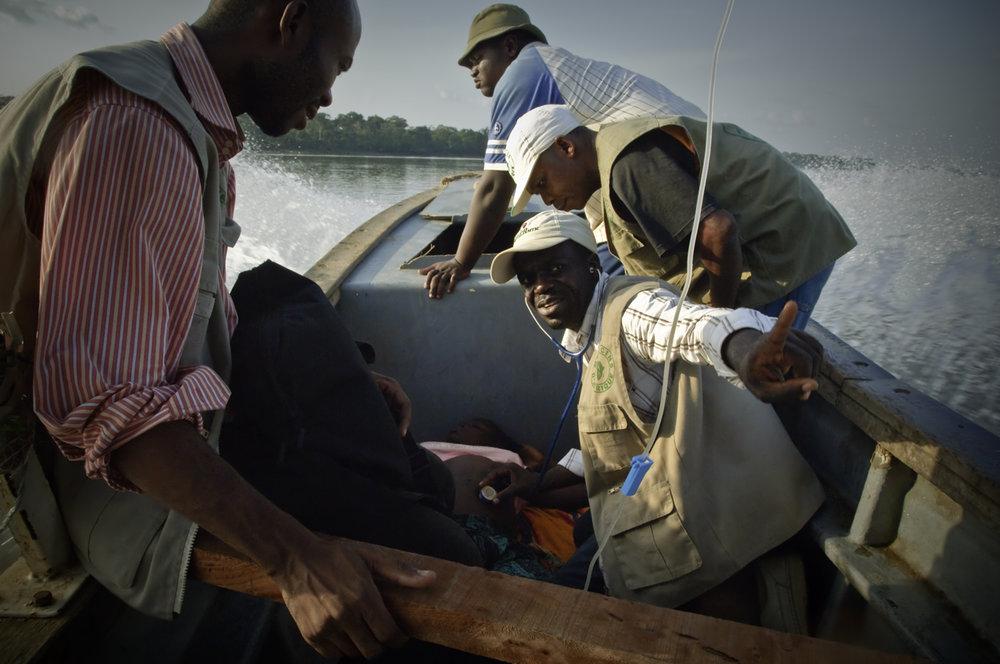 53 Congo_2153NOY.jpg