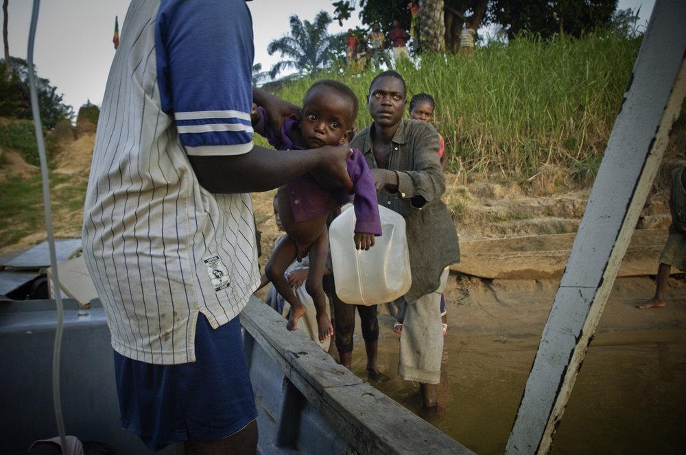 55 Congo_2177NOY.jpg